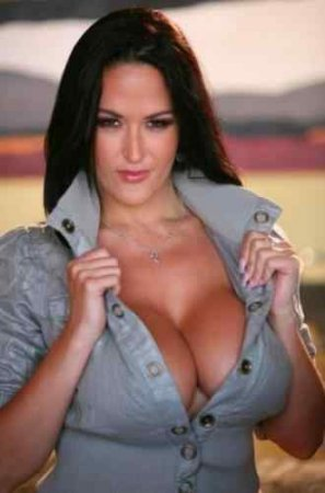 Carmella Bing - Anal Addicts 28
